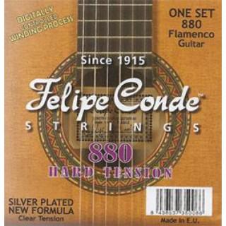 19959 Felipe Conde 880 Tensión Alta