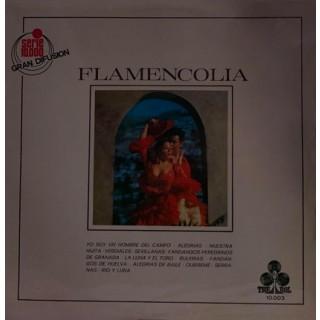 31274 Flamencolia