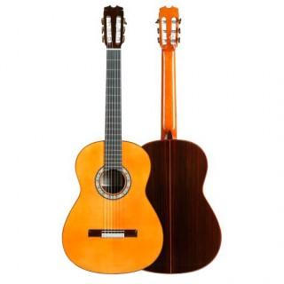Guitarra flamenca FC27 Felipe Conde