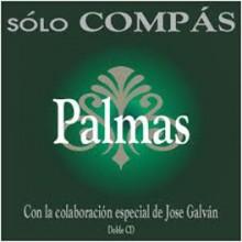 10223 Sólo compás - Palmas