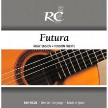 19835 Royal Classics - Futura