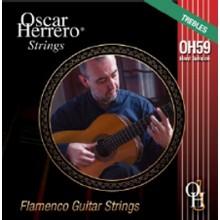 22145 Oscar Herrero String OH59HT