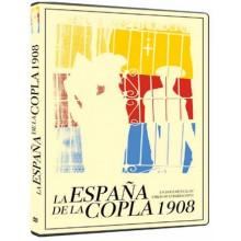 24621 1908, La España de la copla - Emilio Ruíz Barrachina