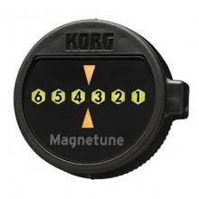 25102 KORG Magnetune