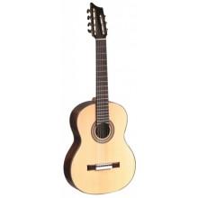 25185 Guitarra Martinez Modelo MTZ Palosanto de 7 Cuerdas