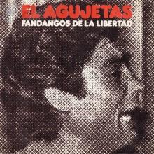 25463 Manuel Agujetas - Fandangos de la libertad