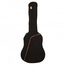 27099 Funda mochila para guitarra ARMOUR acolchado 10 mm