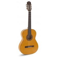 28306 Guitarra Flamenca Admira Modelo Triana