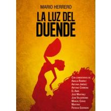 28617 La luz del duende - Mario Herrero