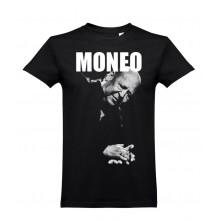 28640 Camiseta Unisex Manuel Moneo