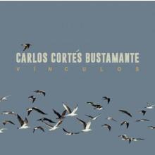 29915 Carlos Córtes Bustamante - Vínculos