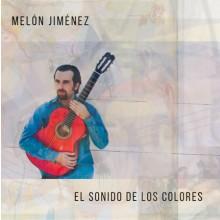 29918 Melón Jiménez - El sonido de los colores