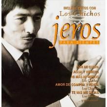31301 Jeros - Para siempre