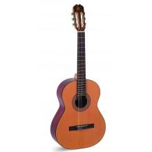 28339 Guitarra Clásica Admira Modelo Paloma