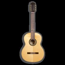 Guitarra Clásica Martínez, modelo MCG-85S