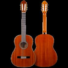GUITARRA JOSÉ GÓMEZ c320-202 clásica