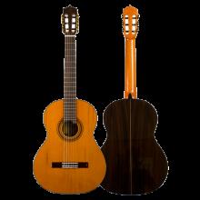 Guitarra Clásica Martínez MCG-50C