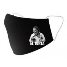 27614 Mascarilla de Juan Moneo El Torta
