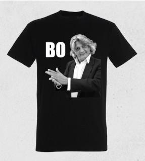 31060 Camiseta hombre Manuel Sordera