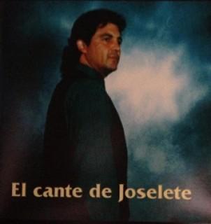 23013 Joselete - El cante de Joselete