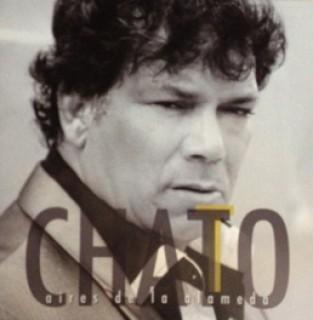 23165 Chato - Aires de la Alameda