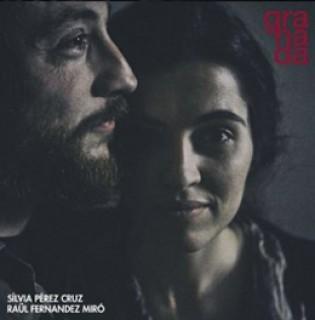 22360 Sílvia Pérez Cruz & Raül Fernandez Miró - Granada