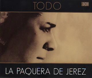 22435 La Paquera de Jerez - Todo la Paquera de Jerez