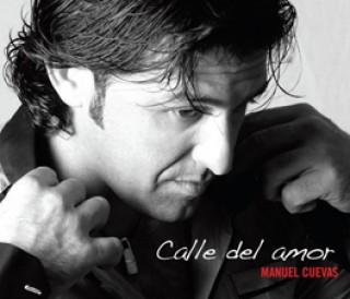 19972 Manuel Cuevas - Calle del amor