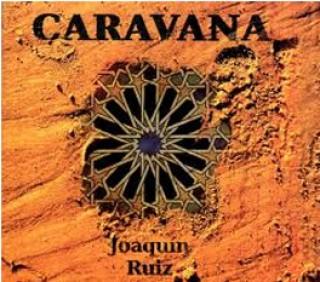 19546 Joaquín Ruiz - Caravana