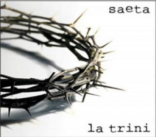 23495 La Trini - Saeta