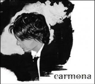 20563 Carmona - Por los rincones