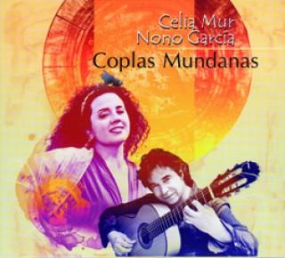 20035 Celia Mur & Nono García