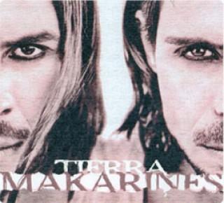 20271 Makarines - Tierra