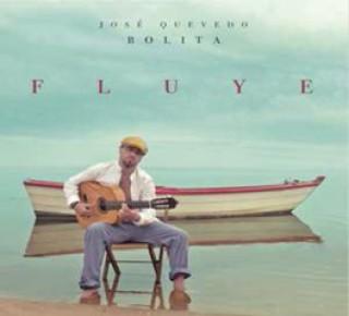 22103 José Quevedo Bolita - Fluye