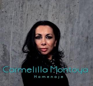 20211 Carmelilla Montoya