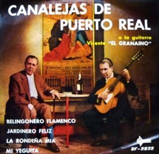 23184 Canalejas de Puerto Real