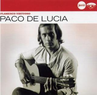 22441 Paco de Lucia - Flamenco virtuoso