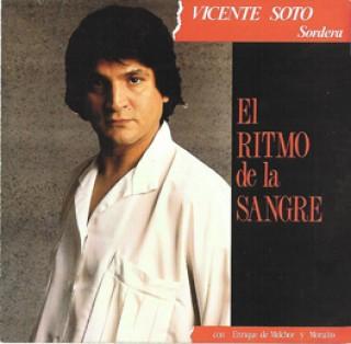 22782 Vicente Soto Sordera - El ritmo de la sangre