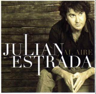 19919 Julian Estrada Al aire