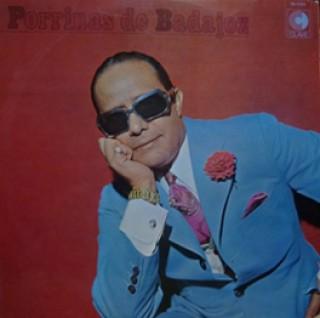 22614 El Perro de Paterna - Por fandangos