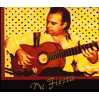 10059 Carlos del Rio - De fiesta