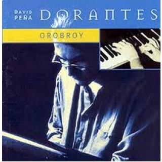 10122 Dorantes Orobroy