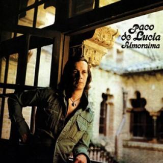 10513 Paco de Lucía Almoraima