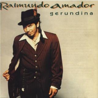 10530 Raimundo Amador - Gerundina