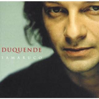 10655 Duquende - Samaruco