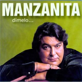 10699 Manzanita - Dímelo