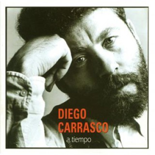 10756 Diego Carrasco - A tiempo