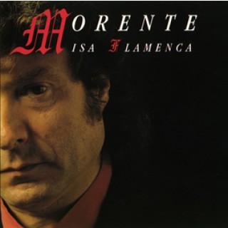 10981 Enrique Morente - Misa flamenca