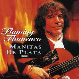 11083 Manitas de Plata - Flamenco