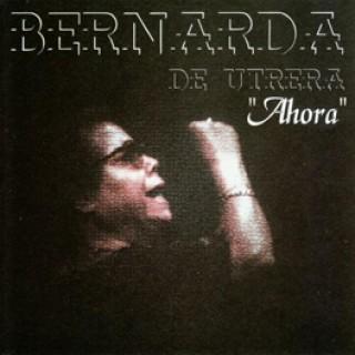 11259 Bernarda de Utrera - Ahora